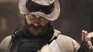 CoD: Modern Warfare tease could see Captain Price return as an Operator in Season 4