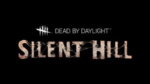 Silent Hill crossover for Dead by Daylight adds a new map, survivor, and killer