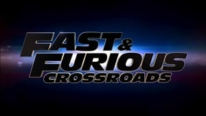Fast & Furious Crossroads gets a new August release date and gameplay showcase