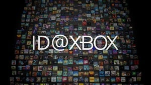 Xbox gamers have spent more than $1.4 billion on ID@Xbox titles