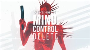 SUPERHOT: MIND CONTROL DELETE achievement list revealed