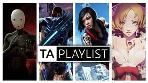 Vote Now for July 2020's TA Playlist Game