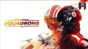 Star Wars: Squadrons achievement list revealed