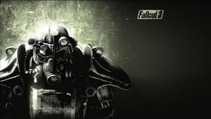 Xbox Game Pass leak suggests Fallout 3, Doom, and The Evil Within 2 could be added soon