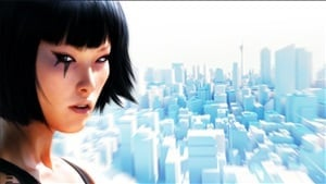 TA Playlist is live for July 2020 with Mirror's Edge