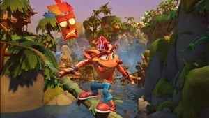 Update: Crash Bandicoot 4 developer says there will be no microtransactions in the game