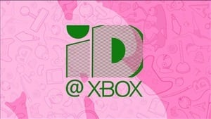 New ID@Xbox Summer Spotlight series showcases 34 upcoming indie games