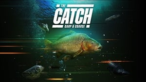 The Catch: Carp & Coarse achievement list revealed