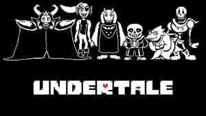 Undertale set to leave Xbox Game Pass for PC soon