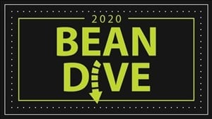 The eleventh annual Bean Dive starts today: prepare your backlog for Bean Diving!
