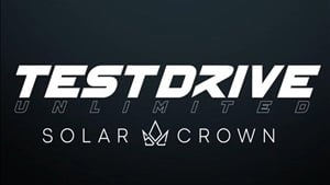 Test Drive Unlimited Solar Crown officially announced during Nacon Connect