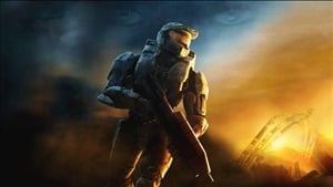Bungie's Halo site will go offline permanently in February
