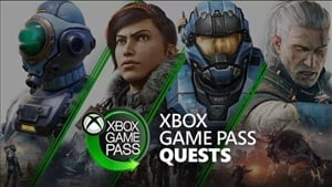 Xbox Game Pass Quests Guide: here are all the top tips from the TA community
