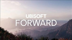 Poll: what game would you most like to see during Ubisoft Forward?