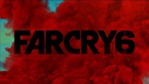 Far Cry 6 has been officially revealed with a February 2021 release date