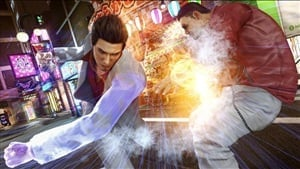 Yakuza Kiwami 2 and 7 more games set to join Xbox Game Pass in July
