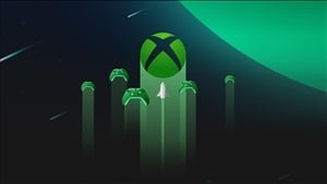 """Phil Spencer feels """"really good"""" about Xbox's strategy; doesn't have """"regrets"""" about Mixer"""