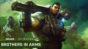 Gears 5 Operation 4 makes some achievements significantly easier to unlock