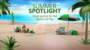 Updated: Xbox Summer Spotlight - spending $50 will get you a gift card & Rewards Points