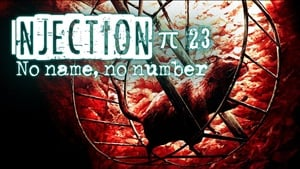 Injection Pi23 'No Name, No Number' adds a ridiculous 0G limited-time achievement