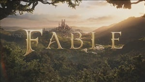 New Fable game announced during Xbox 20/20 event, coming to Xbox Series X and PC