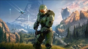 Poll: Will you be picking up an Xbox Series X at launch despite Halo Infinite's delay?