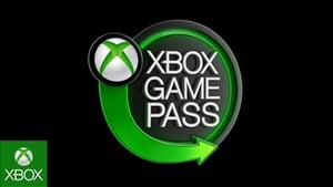 Microsoft seems to be (slightly) re-branding Xbox Game Pass and Xbox Game Pass for PC