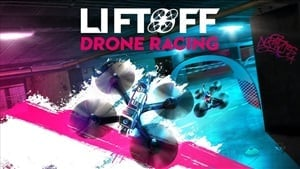 Liftoff: Drone Racing achievement list revealed