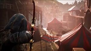 Hood: Outlaws & Legends gameplay trailer shows off Ranger class