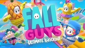 Fall Guys devs want to bring the game to other platforms if there's enough demand