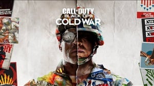 Call of Duty: Black Ops Cold War campaign details revealed in fresh leak