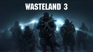Wasteland 3 gets a permadeath mode and more in next update