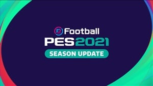 eFootball PES 2021 SEASON UPDATE achievement list revealed
