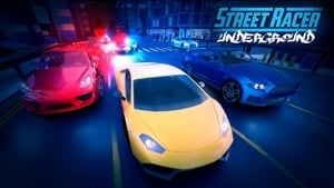 Street Racer Underground achievement list revealed