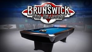 Brunswick Pro Billiards achievement list revealed