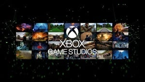 Microsoft open to purchasing more game studios in the future