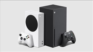 """Xbox Series X/S sells out in Japan, Xbox boss Phil Spencer says he's """"humbled"""""""