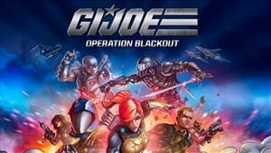 G.I. Joe: Operation Blackout achievement list revealed