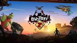 Dustoff Z achievement list revealed