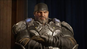 Seriously? Seriously! Meet the sadist behind Gears 5's brutal achievements