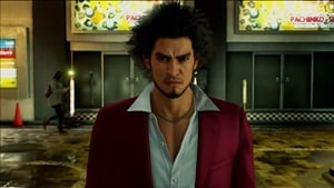 "Yakuza 15th anniversary livestream promises news on ""future developments"""