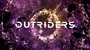 Outriders demo available now, includes entire opening chapter
