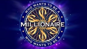Who Wants to be a Millionaire? achievement list revealed