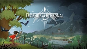 Legends of Ethernal achievement list revealed