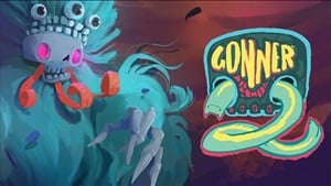 Gonner2 is now available in Xbox Game Pass and Xbox Game Pass for PC