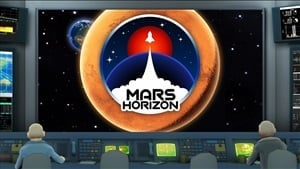 Mars Horizon achievement list revealed
