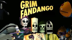 Xbox Game Pass adds Grim Fandango, Day of the Tentacle, and Full Throttle remasters soon