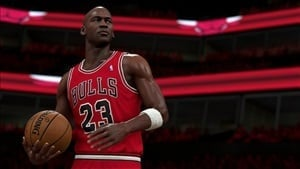 2K Games issues statement following NBA 2K21 in-game ad backlash