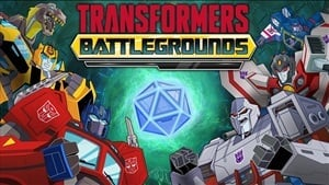 Transformers: Battlegrounds achievement list revealed