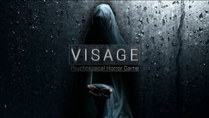 Visage achievement list revealed